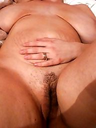 Huge pussy, Cum pussy, Huge, Hairy pussy, Amateur hairy, Hairy tits