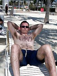 Beach amateure, Beach amateurs, Beach amateur, Amateurs beach, Beach