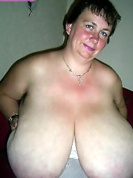Saggy tit, Mature big tits, Big saggy tits, Saggy tits, Saggy, Big tits mature