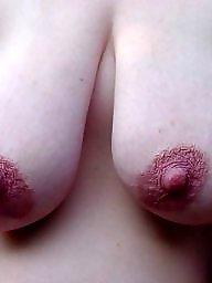 Saggy tits, Saggy tit, Saggy, Nice tits