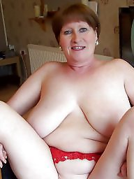 Granny bbw, Grannys, Big granny, Bbw matures, Granny boobs, Mature big