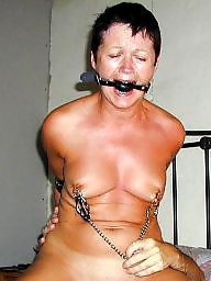 Mature bdsm, Slut mom, Granny slut, Granny bdsm, Mature slave, Slave