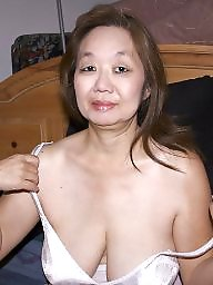 Asian wife, Mature asian, Mature asians, Asian mature, Mature shower