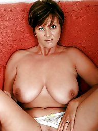 Mature pussy, Mature moms, Moms pussy, Amateur hairy, Amateur mature, Hairy mom