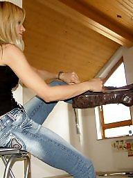 Boots, Amateur boots