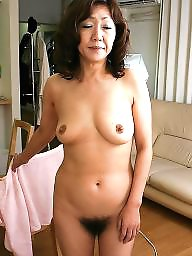 Mature asians, Mature asian, Asian mature