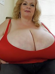 Granny big boobs, Granny lingerie, Granny bbw, Busty granny, Mature busty, Bbw matures