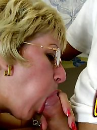 Mature fuck, Mature fucked, Old young, Mature cum, Fuck mature, Old and young