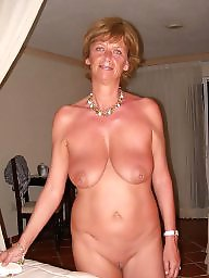 French, Mature slut, French mature, Amateur mature, Milf slut, French milf