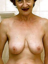Granny boobs, Granny big boobs, Bbw granny, Mature boobs, Big granny, Mature bbw