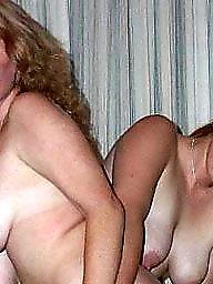 Young amateur, Young, Young wife