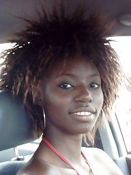 Ebony amateur, Black teen, Black teens, Ebony teen
