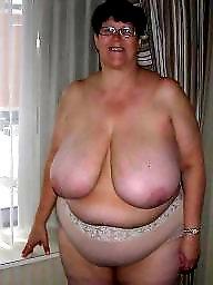 Mature busty, Granny bbw, Bbw granny, Lingerie mature, Big mature, Mature boobs