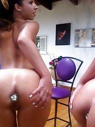 Tight ass, Big ass anal, Milf anal, Ass fucking, Milf fuck, Big dick