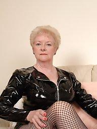 Granny bbw, Granny big boobs, Bbw lingerie, Mature lingerie, Big mature, Granny lingerie