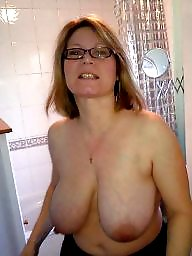 Mature big tits, Mature tits, Mature big boobs, Mature boobs, Big tits mature