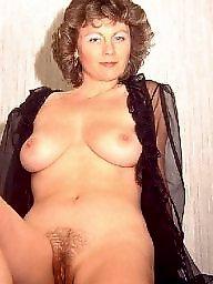 Vintage milf, Hairy mature, Vintage mature, Hairy milfs, Lady b, Mature hairy