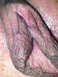 Camel toe, Pussy lick, Pussy licking, Licking