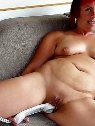 Milf hairy big, Hairy amateur big boobs, Big hairy milf, Big boobs milf hairy, Big amateur hairy, Amateur hairy big boobs