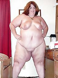 Stripping, Bbw mature, Mature bbw, Fatty, Mature strip, Amateur mature