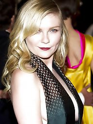 Porn bra, Sweet boobs, Side boobs, Side boob, Kirsten dunst, Kirsten