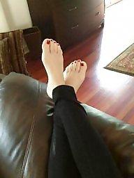 Feet, Amateur feet, Femdom feet