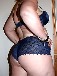 Bbw stockings, Bbw mature, Mature stockings, Hot wife, Bbw wife, Mature stocking