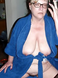 Mature faces, Mommy, Face sitting, Mature face, Face, Amateur mature