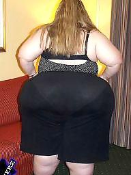 Bbw panties, Bbw panty, Big ass, Bbw ass, Pantie, Panty