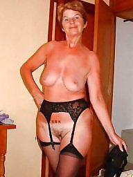 Amateur mature, Sexy granny, Sexy milf, Granny sexy, Grannies, Sexy mature