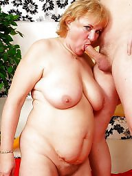 Granny bbw, Granny big boobs, Granny ass, Amateur granny, Mature big ass, Granny big ass