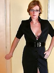 Mature dressed, Mature dress, Black mature, Sexy dress, Black milfs
