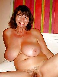 Mature big boobs, Mature big tits, Mature tits