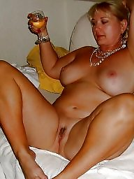 Busty hairy, Mature busty, Mature hairy, Lady, Busty mature, Hairy milf