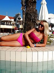 Teens photo, Teen photo, Teen amateur beach, Photos teen, Beach amateur teen, Amateur teens photo