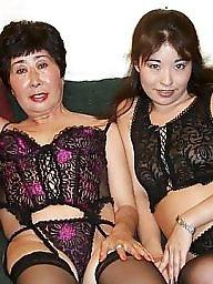 Mature asians, Mature asian, Granny asian, Sexy granny, Asian granny, Chinese mature