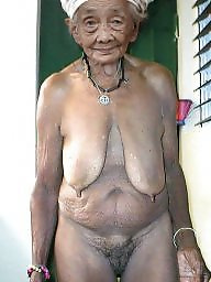 Amateur granny, Grannys, Old, Granny amateur, Old young, Old grannies