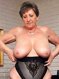 Granny boobs, Granny big boobs, Grannys, Granny big, Big granny, Mature big boobs