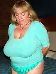 Hairy mature, Mature busty, Hairy grannies, Busty granny, Granny, Granny boobs