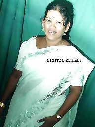 Mature aunty, Indians, Indian, Mature asians, Mature nipples, Indian mature