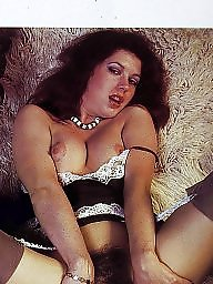 Hairy stockings, Hairy black, Vintage stockings, Black pussy, Show pussy, Vintage pussy