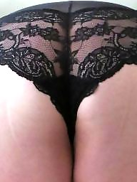 Bbw panties, Mature panties, Bbw panty, Ass mature, Panties, Mature panty