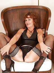 Granny stockings, Amateur granny, Granny stocking, Amateur mature, Granny, Grannys