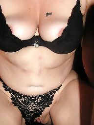 Mature public, My wife, Amateur mature, Public mature