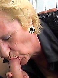 Granny blowjob, Grannies, Mature blowjobs, Big granny, Grannys, Granny