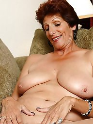 Granny bbw, Granny mature, Granny big boobs, Bbw granny, Granny, Mature boobs