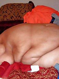 Fat, Fat bbw, Huge, Fat ass, Huge asses, Huge ass