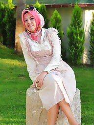 Turkish, Turkish hijab, Muslim, Hijab, Turbanli, Hijab porn