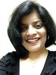 Aunty, Indian aunty, Mature asians, Indian milf, Mature aunty, Indian mature