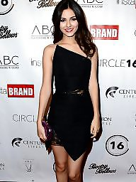 Sexy dress, Teen dress, Black teen, Victoria justice, Dress